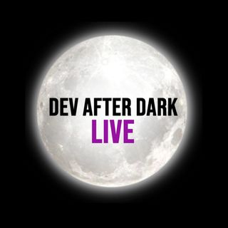 Dev After Dark Ep1- Meghan McCain to Exit the View The New Little Mermaid and more!