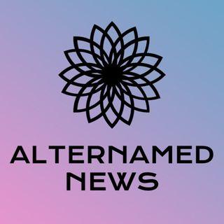 AlternaMed #1 - Dr. Kristen Snow of Axis Natural Medicine