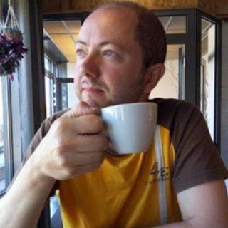 # 51 UNav, Ubuntu, Ubuntu Touch y UBPorts con Marcos Costales