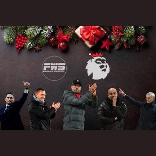 FWS - Episodio 14 - speciale Premier League