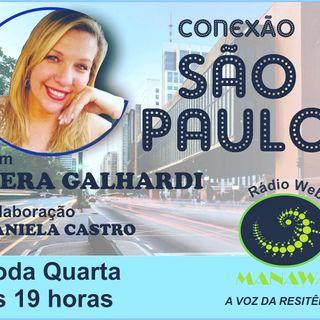 Conexão São Paulo