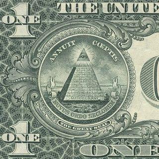 #2 ¿Que Oculta la Simbologia del Billete de $1 Dolar ?