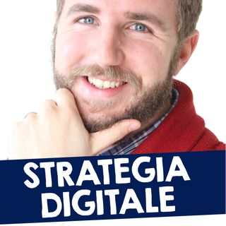 Video Marketing - Luca Mazzucchelli