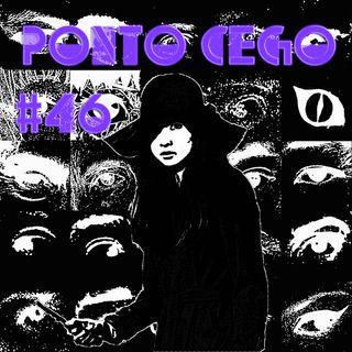 Ponto Cego #46: Female Prisoner 701: Scorpion (1972)