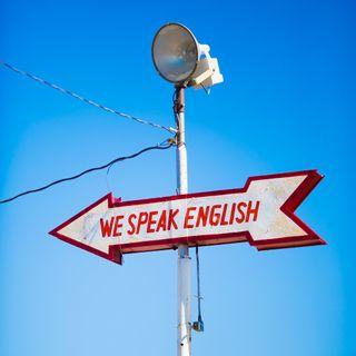 English Dialogue 1 - Short Video Era