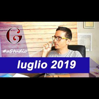 Intro 2019 #aSTUDIO
