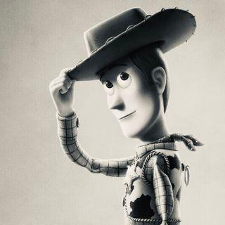 Radio ScreenWeek #11 - Tornano gli amici di Toy Story