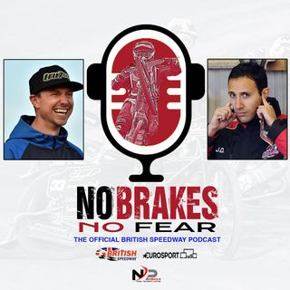 Race Week 20: With Redcar's Jitendra Duffill, plus Simon Stead, Peter Adams, Jack Holder & Broc Nicol