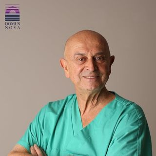Dott. Stefano Grandi - GINECOLOGIA: Oggi parliamo di contraccezione