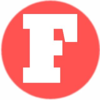 FLORESTA WEB RADIO