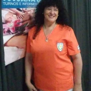 La Directora Zonal Viviana Gomez informa sobre cursos