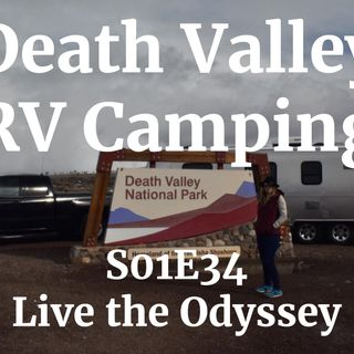 The Truth about RV Travalis-(Pre-Recorded)