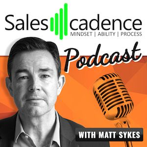 SP210: Don't Sell People Shoes, Sell Them Shoe Trees!