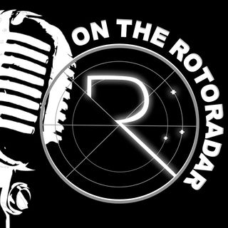 NBA DFS Members-Only Podcast 11/14/2019