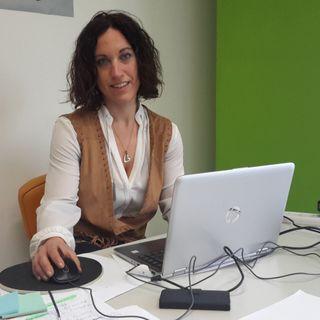 Intervista a Anna Torcoletti, Digital Strategist e docente Email Marketing
