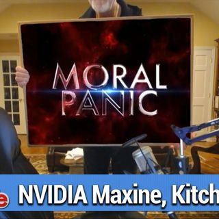 TWiG 581: Monks Are Cheap - Bad Pixel 5 Reviews, Kitchen Tech, Facebook Can't Fix Itself