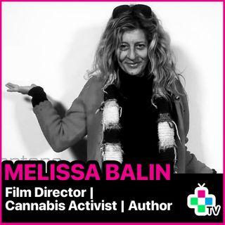 Episode 7 - Melissa Balin