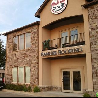 Ranger Roofing of Oklahoma - Gutter installation contractor