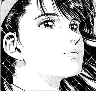 Tra i Raggi del Sole #Manga - Puntata 66