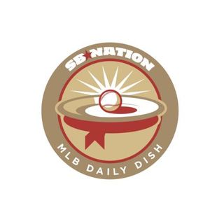 MLB Daily Dish: The Rosterbatorical Episode 2