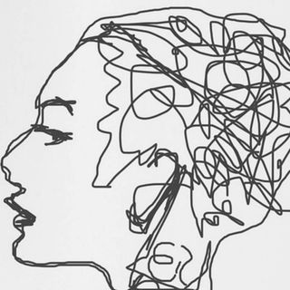 Förändra tankar - hur gör man?