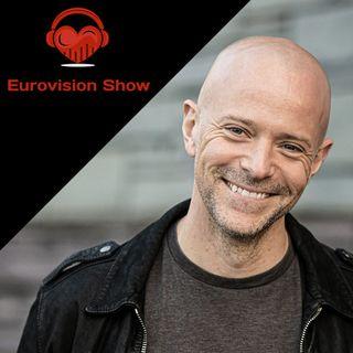 Eurovision Show #067