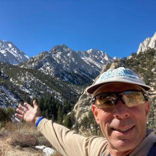 """""""Ten Essentials"""" & Hiking Safety"""