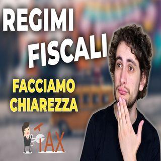 Come funzionano le Tasse sugli Investimenti Finanziari | 3 Regimi Fiscali