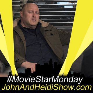 07-20-20-John And Heidi Show-WillSasso-UnitedWeFall