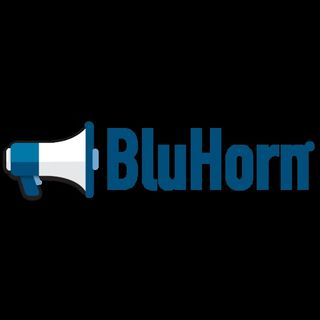 Episode 009: 5 Minutes With Gary Spurgeon from BluHorn