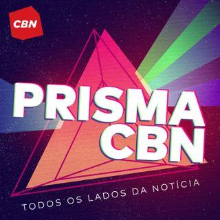 Prisma CBN