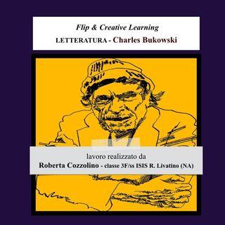 Letteratura - Charles Bukowski
