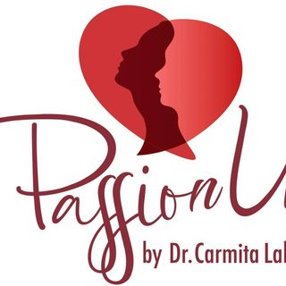 Episodio 3:  Razon numero 1 de 85 buenas razones para Passion Up y la dopamina