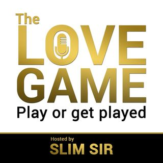 Episode 1 - The Love Game - The 2 keys to a successful relationship