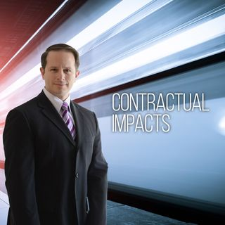 Contractual Impacts with AJ Yolofsky
