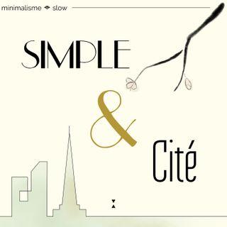 Simple & Cité