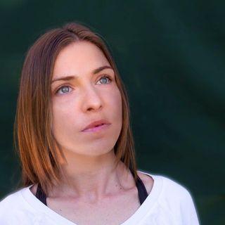 """Loredana Errore presenta l'album """"C'è vita"""""""