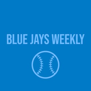 Episode 1 - What's New This Year In Baseball?