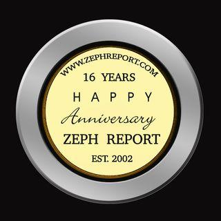 Anniversary Z