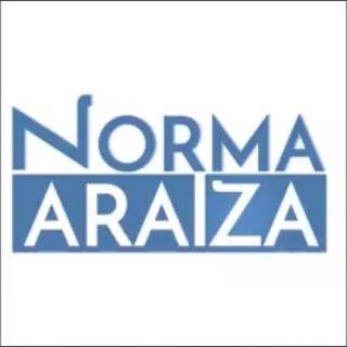 DEMO NORMA ARAIZA