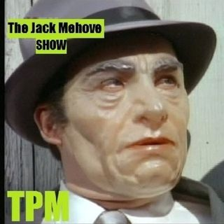TPM FLashbacks: The Jack Mehove Show