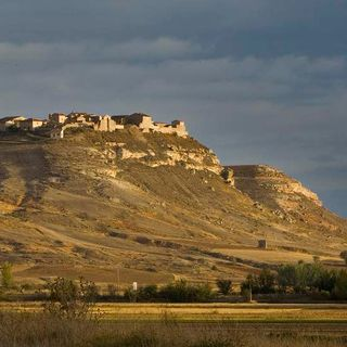 Ep 314: Ribera del Duero, Spain -- a Study in Power and Elegance