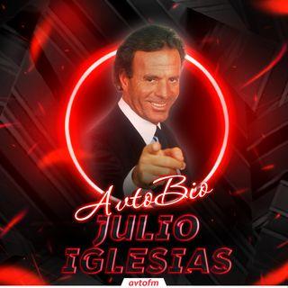 Avtobioqrafiya #30 - Julio İglesias !