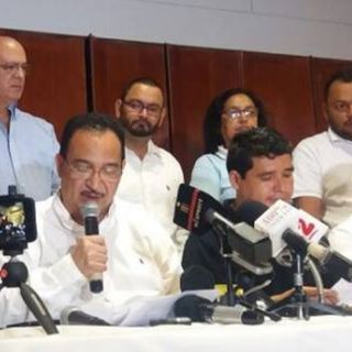 pronunciamiento- foro-prensa independiente-nicaragua