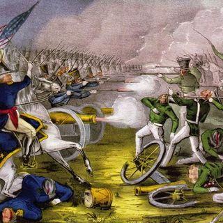 ¿Cuáles fueron las principales razones por las que México perdió gran parte de su territorio?