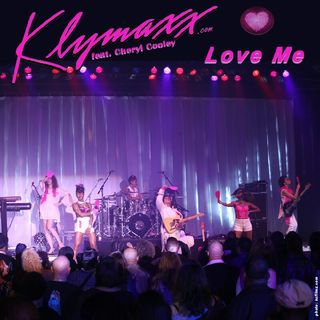 Klamaxx Interview 2017