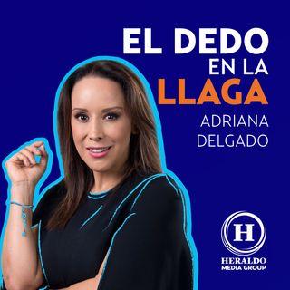 Durango analizará sumarse a esfuerzos del Insabi: gobernador del PAN