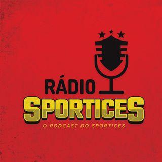 Rádio Sportices #17 - A reforma estatutária