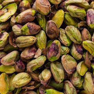 """""""Adotta un pistacchio"""", la nuova iniziativa della Pasticcera Bonfissuto in Sicilia"""