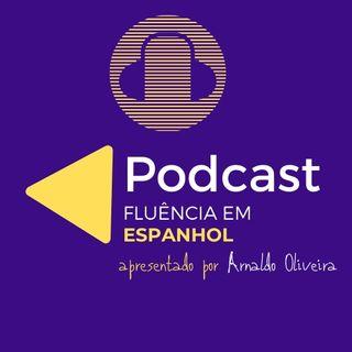 Episodio 008 - Expresiones más usadas en español con la palabra LENGUA